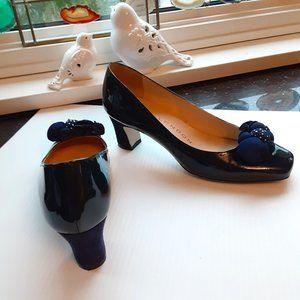 Shoes - Sacha London